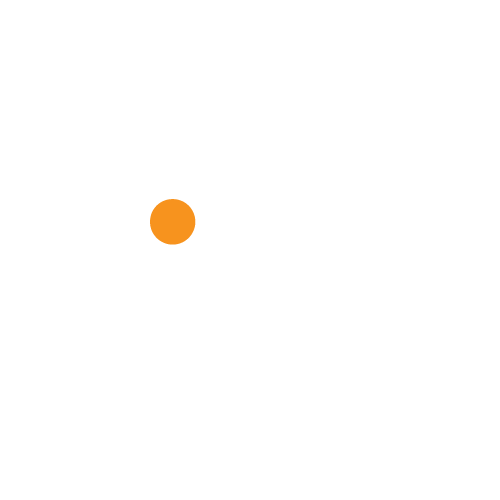 head-injury-icon