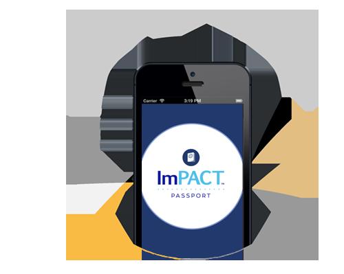 impact-phone
